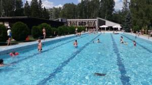 bassein suvel